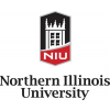 Northern Illinois University.