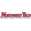 Northwest Tech