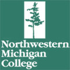 Northwestern Michigan College