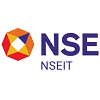 NSE.IT Ltd