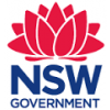 NSW Ministry of Health