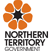 Northern Territory Government of Australia