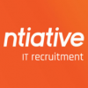 NTIATIVE IT Recruitment