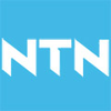 NTN Bearing Corporation of America