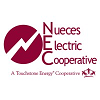 Nueces Electric Cooperative