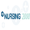 Nursing 2000 Limited