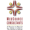 MedSource Consultants - NP Division