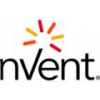 nVent