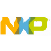NXP Semiconductors