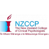 New Zealand College of Clinical Psychologists