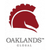 OAKLANDS GLOBAL