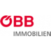 ÖBB-Immobilienmanagement GmbH