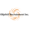 Objektif Recrutement Inc.