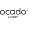 Ocado Group