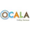 City of Ocala