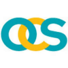OCS Group limited