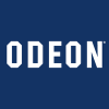 ODEON CINEMAS GROUP LIMITED