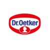 Oetker Group