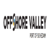 Offshore Valley