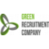 Green Recruitment Ltd