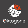 OKTOGONE GROUP IS LOOKING FOR COMMERCIALE BUSINESS DEVELOPER B2B2C STAGE PREEMBAUCHE FH IN LE CANNET (H/F)