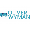 Oliver Wyman – Engagement Manager – Energy – Dubai