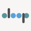 Oloop Technology Solutions