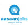 ADJ Utility Apps Private Limited
