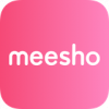 Meesho (FashNear Technologies Private Limited)