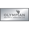 Olympian Security Services Limited