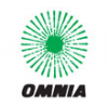 BME a division of Omnia