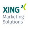 XING Marketing Solutions