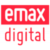 emax digital GmbH