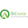 OnCourse Learning Corp
