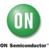 ON Semiconductor