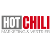 HOT CHILI MARKETING
