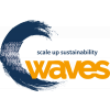 Waves S.a.r.l.