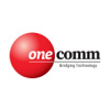 One Commerce (Int'l) Corporation