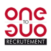 One To One Recrutement