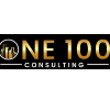 One 100 Consulting
