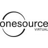 OneSource Virtual, Inc.