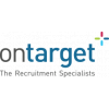 OnTarget Recruitment