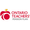 Ontario Teachers'