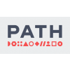 ONG PATH