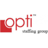 Opti Staffing Group