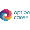 Option Care Enterprises, Inc
