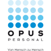 OPUS Personal AG
