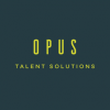 OPUS TALENT SOLUTIONS