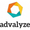 advalyze GmbH Logo