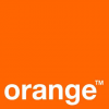 Orange Côte dIvoire Logo